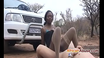 videos porn african download free Wife turned into a dyke