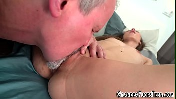 clute with fuck Mixed gloryhole anal