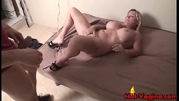 gets big butted deep fucked slut blond Arunachal girls fuck in hotel room sexy lover fucking3