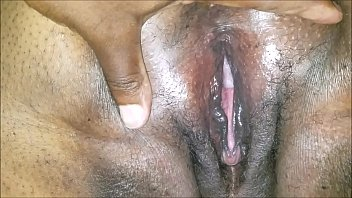 mom gets fukd Strapon creampie after the breakfast