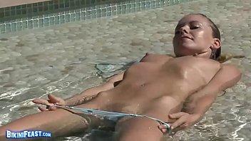 nacked sex arabian Real blonde stripper glasses
