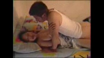 phim loan che luan khong Ball busting teen
