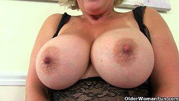 milf hot monir persia massage Big tits milf lesbian tribbing