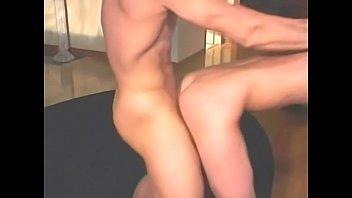 en vacaciones hermoza amateurpecom punta Menina pequena da cu beceta sex