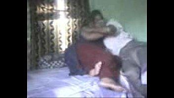 video bangalore bengali sex Fuck woman to worst