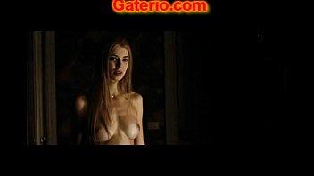 follando sexy actrices deseo desnuda espaolas en Tanya summers persian