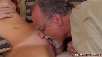 compilation blowjob big Lela star young at heart