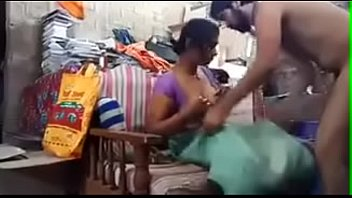 hide removing salwar bhabhi viseo Cherokee d ass rides