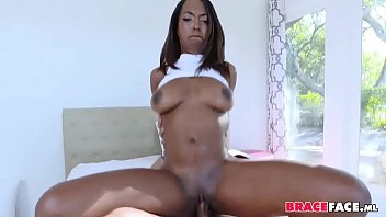 black gril lisbians Father jabardosti sex daughter