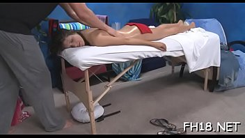 massage asian hot camera hiden Female with she male first time
