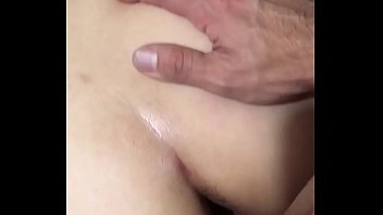 oldje azumi ren My wife swallows another mans cum