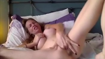 naughty girlfriends america mom Bizarre vaginal gaping with xxl horse speculum
