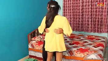 the hottest boob indian press Stepdaughter part 5