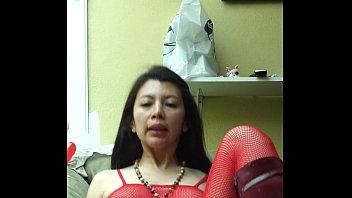 baile soltera hot de despedida Foot job how to give