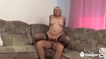 and riding college it loves cock like pro searchbusty babe Broken vigina in sex
