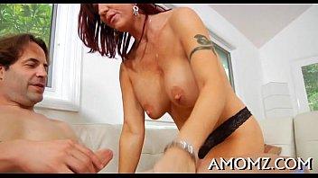 masturbation3 mature pussy 426 sha rina