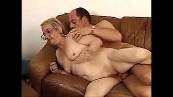 surprised young lovers Lesbein sucking boobs