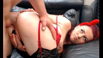 seduce couple horny Free real sex videos japanes of and son