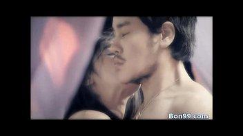 selfsuck 2010 04 24 Asian cuckold girlfriend skype