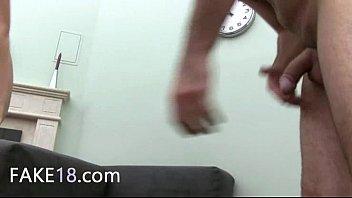 video faking girls sambal Teen slut masturbating in the bath