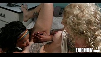 domina pussy liking Forest people sex