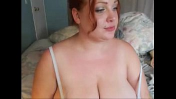 anal redhead bbw Mobile phone recorded spit roast homemade
