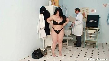 doctor examination medical Son m i