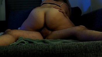 gateriocom en espaol White hooker with big black dick