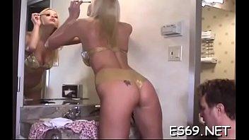 pro porn russa Angelina heger sex