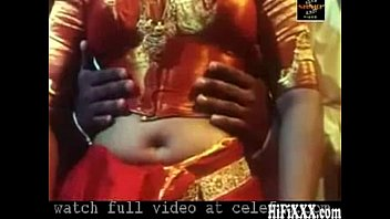 tamil sessioprivacyn hot sex exposed enjoying video couple the in home of Frist time hindi video 1