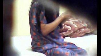 removing girls hidden cam cloths Jungle sekxi video movi free