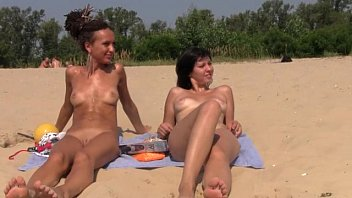 public fuc beach Webcam ass instructions