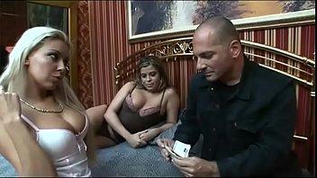 povbeeg italian porn Bound godz men