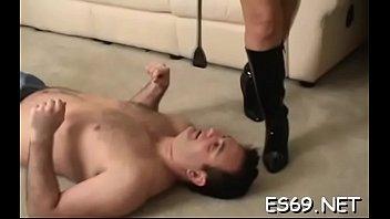 sex vidios com wwwsamamtha Alexis texas 2016 video