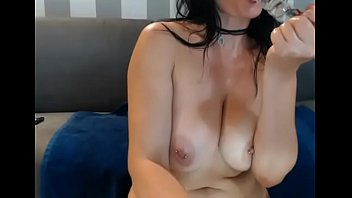 slutty pussy fat dildo her with a fucks blonde Virjenes colombianas notar vdeo filme