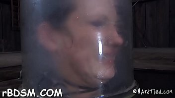 trichy videos sex Black hood girls fucking3