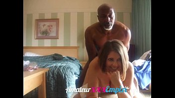her wife maste fucks wanton black Huge extreme animated brest and butt inflation uncensored