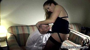 slave tortue mistresses hard Mrs aiden starr fucking her