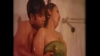 bangla natak download xxx Pussy juice cream lick