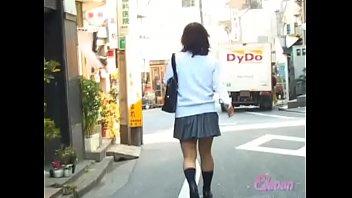 cd schoolgirl japan Negras sabrosas cogiendo