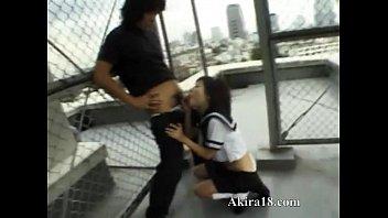 machiko tokyo ono n0861 hot Www xxx chennai facking sex cotact no