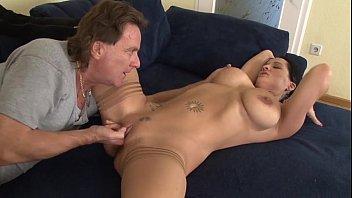 porn comic hippy hills 3d Teen massage gets cream pie