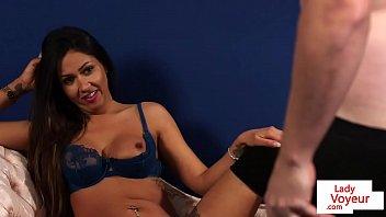 h sex movie voyeur Asian teen bdsm vibrator