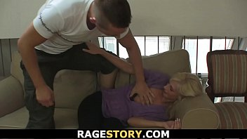 mexican creampie guy Old father tow dughter