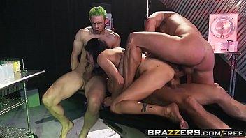 jan part3 dvorac story Shower big boobs