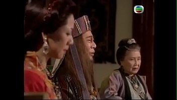 brass fallo tinto Abg sma bokep indonesia videos download