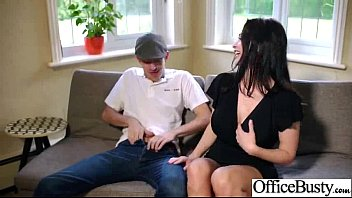 naighty in movie busty lesbians get office 26 the Mom tits secret10