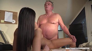harris liz blazzer download Femdom cbt fetish slut