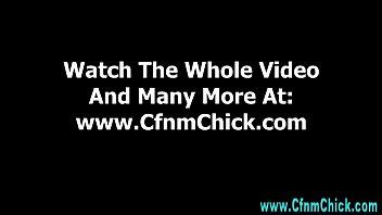 chick handjob cfnm Watch japanese xxx full movies