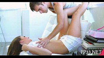 asian sexy massage Amanda zepeda real iowa amature bbw6